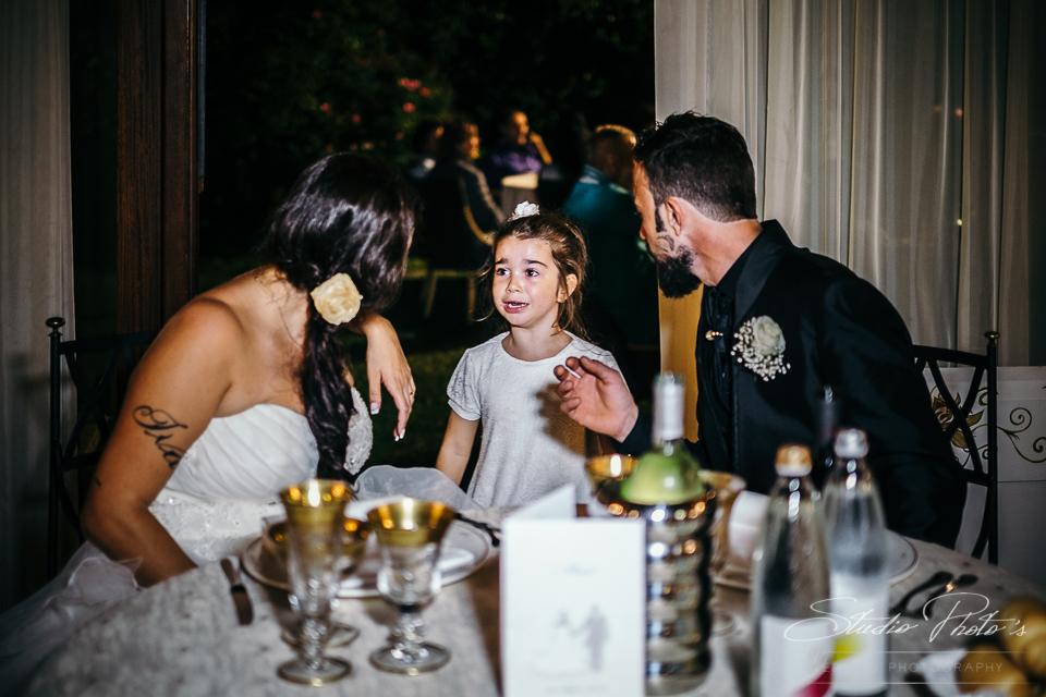cristiana_ivano_wedding_0116