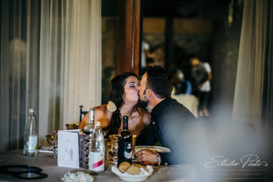 cristiana_ivano_wedding_0118