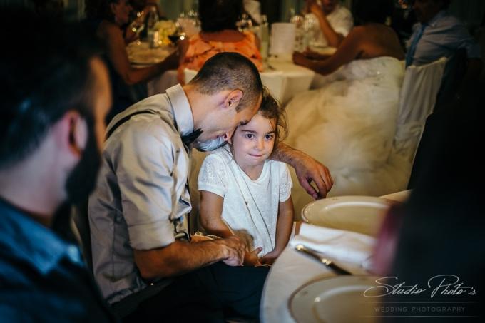 cristiana_ivano_wedding_0119