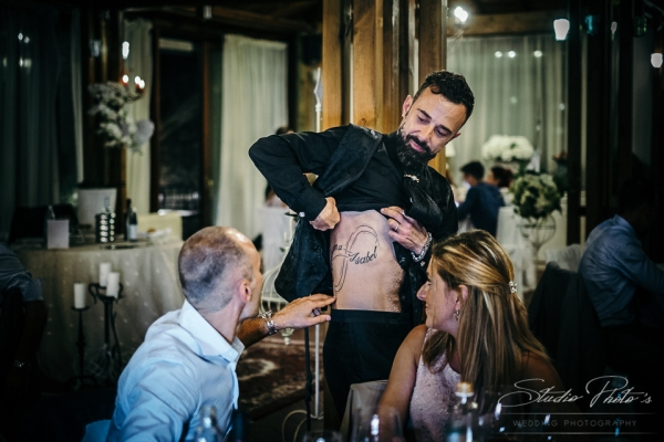 cristiana_ivano_wedding_0120