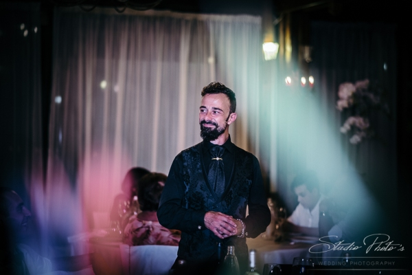 cristiana_ivano_wedding_0121