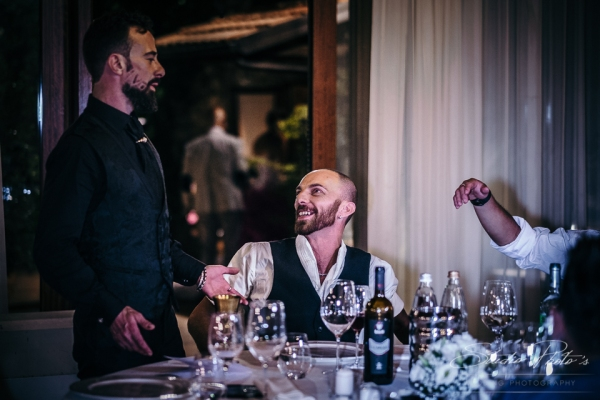 cristiana_ivano_wedding_0122