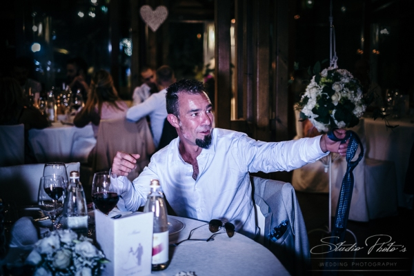 cristiana_ivano_wedding_0123
