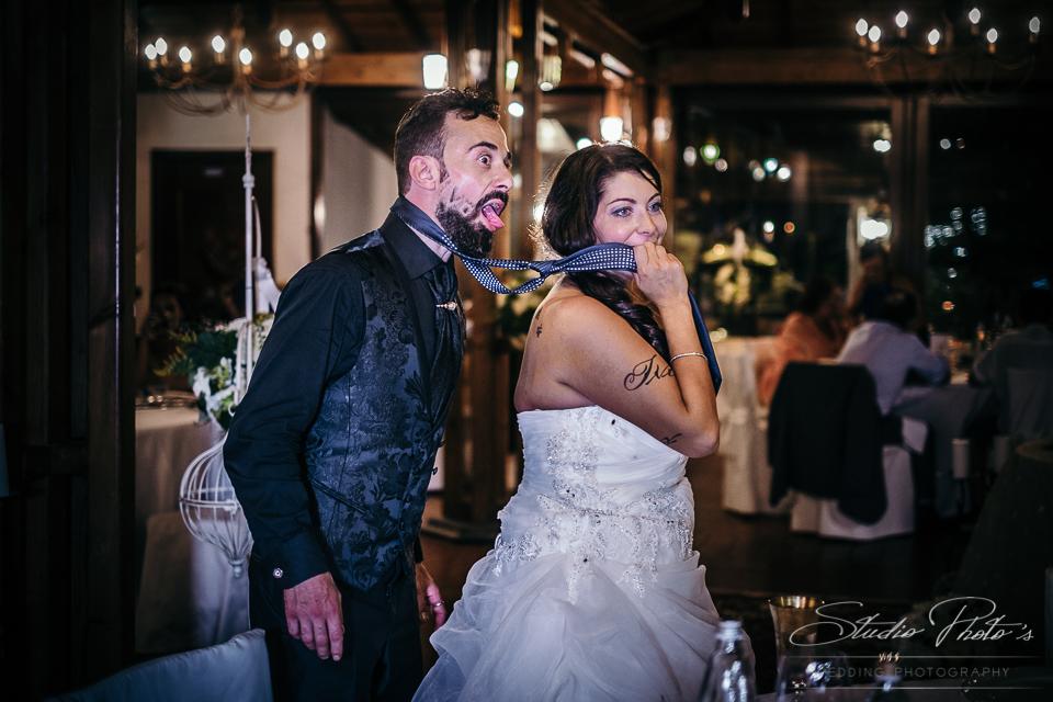 cristiana_ivano_wedding_0124