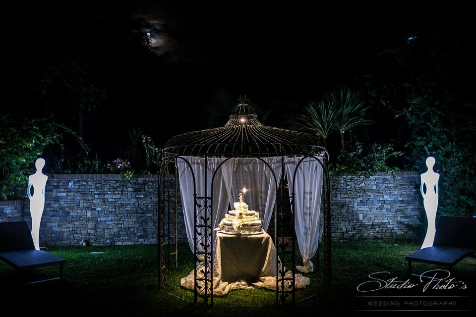 cristiana_ivano_wedding_0126