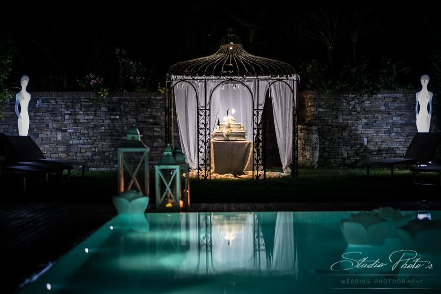 cristiana_ivano_wedding_0127