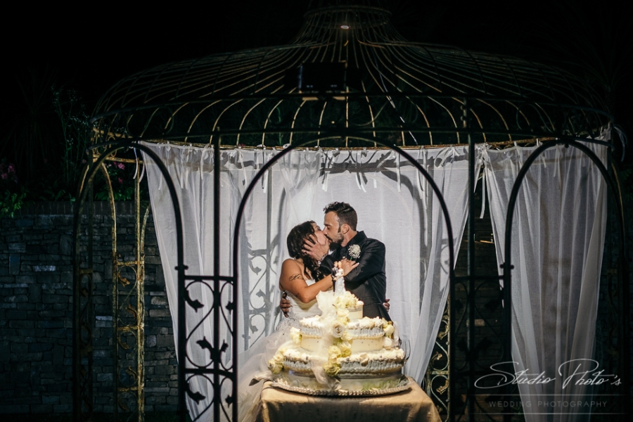 cristiana_ivano_wedding_0128