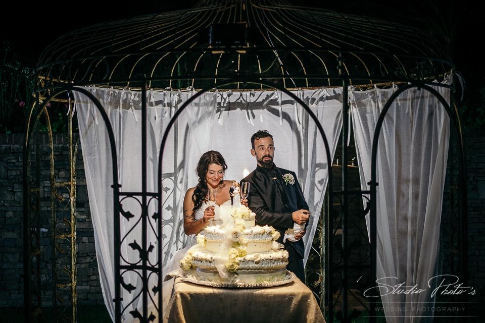 cristiana_ivano_wedding_0129