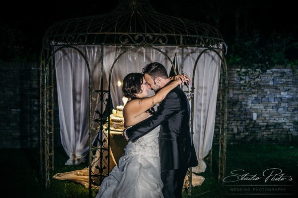 cristiana_ivano_wedding_0130