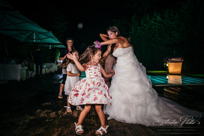 cristiana_ivano_wedding_0138