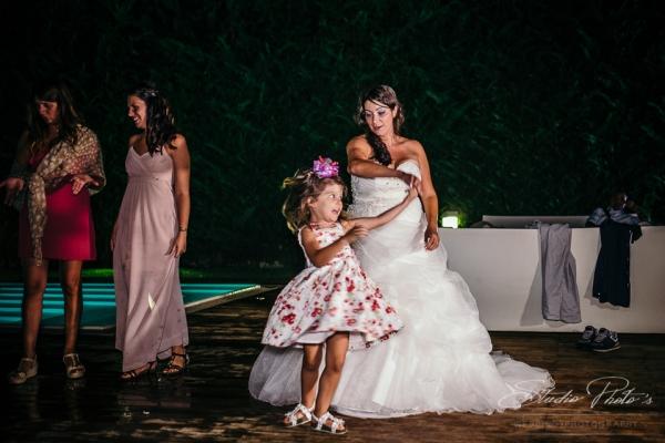 cristiana_ivano_wedding_0139