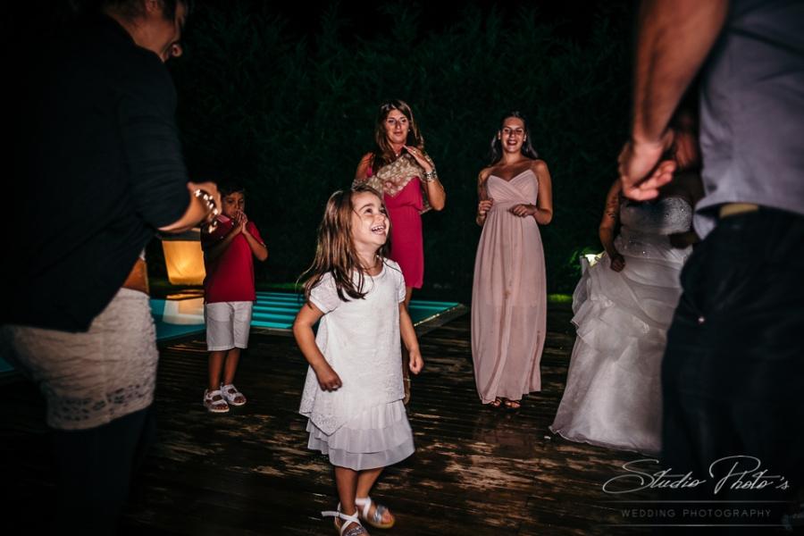 cristiana_ivano_wedding_0140