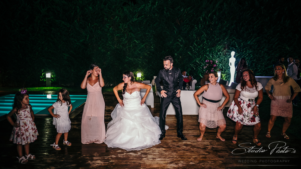 cristiana_ivano_wedding_0141