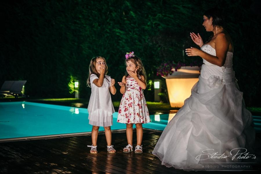 cristiana_ivano_wedding_0143