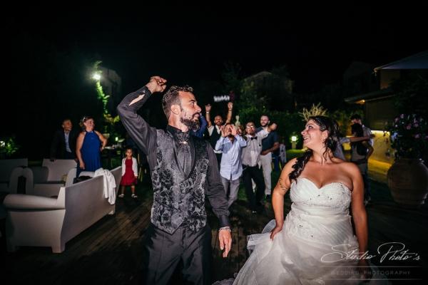 cristiana_ivano_wedding_0146