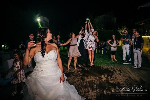 cristiana_ivano_wedding_0147