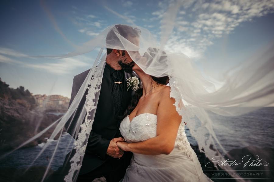 cristiana_ivano_wedding_0999