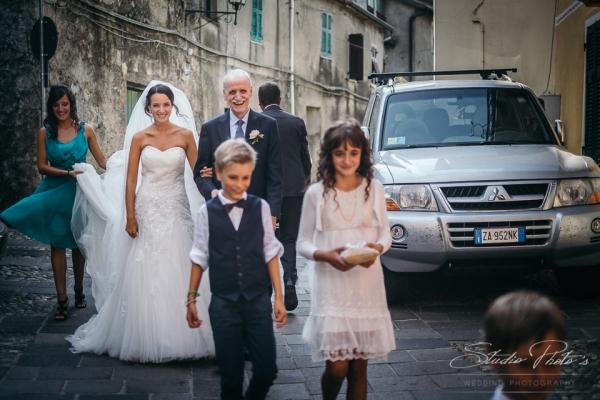 francesca_giacomo_0049