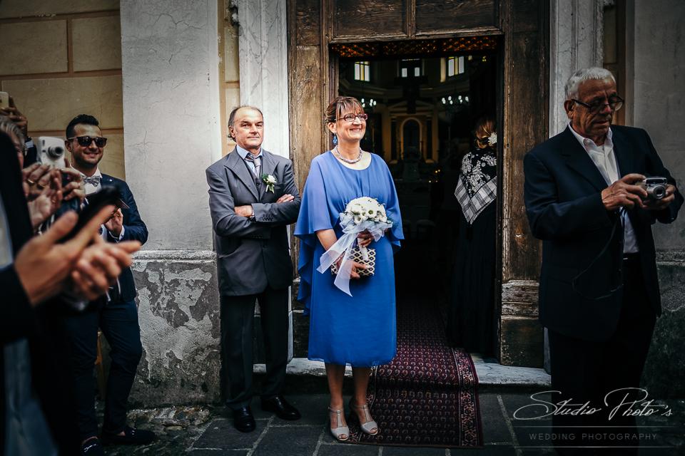 francesca_giacomo_0051