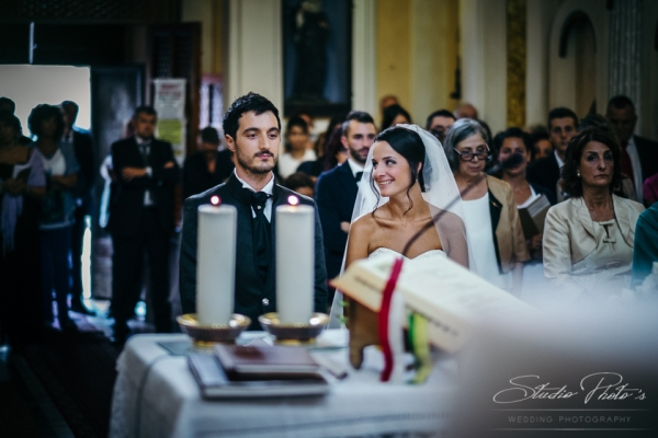 francesca_giacomo_0065