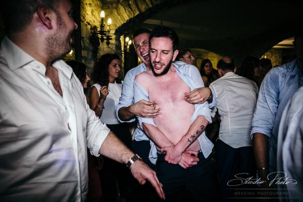 francesca_giacomo_0156