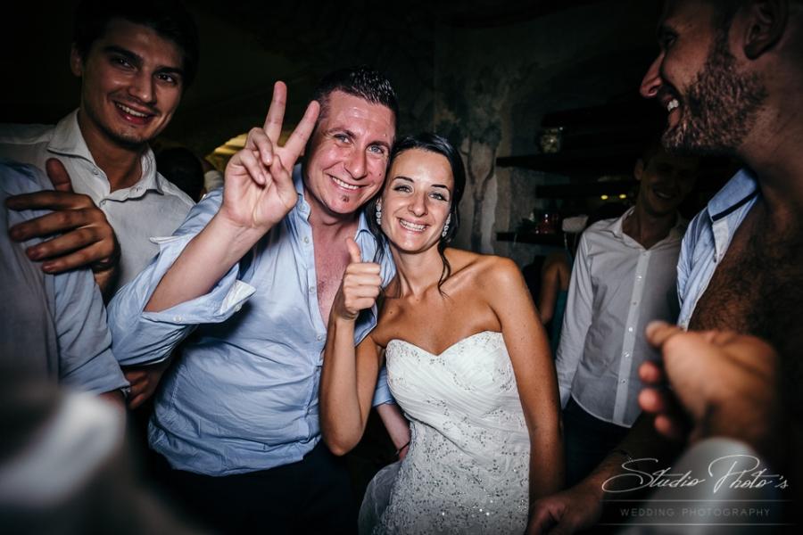 francesca_giacomo_0158