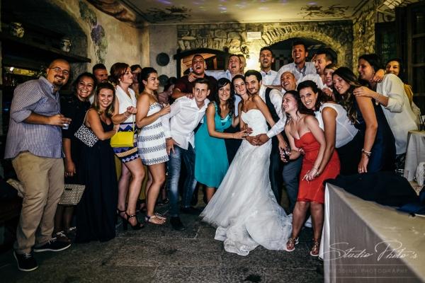 francesca_giacomo_0159