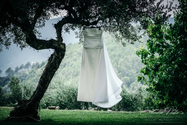 massimo_sara_wedding_0005