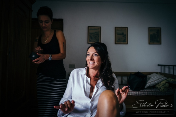 massimo_sara_wedding_0025