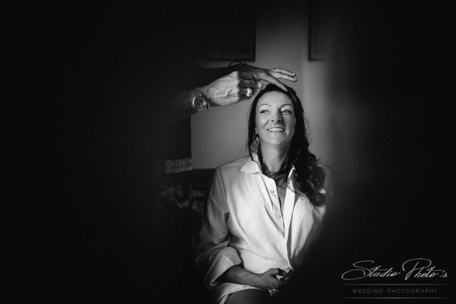 massimo_sara_wedding_0026