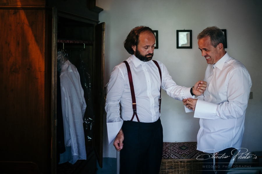 massimo_sara_wedding_0030