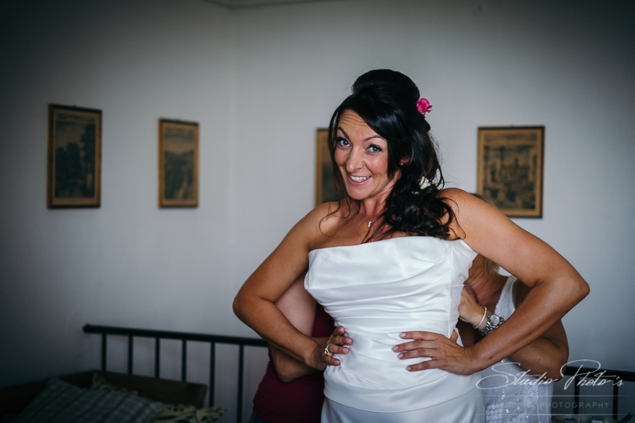 massimo_sara_wedding_0032