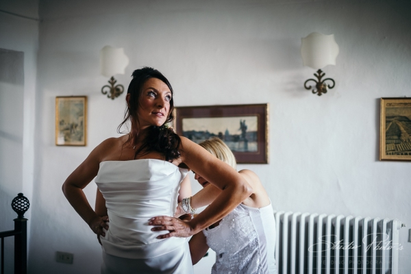 massimo_sara_wedding_0036