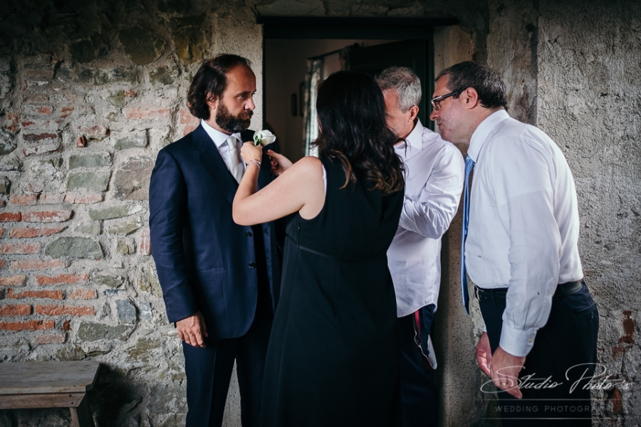 massimo_sara_wedding_0037