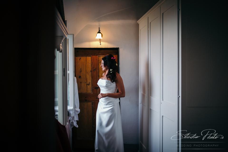 massimo_sara_wedding_0039