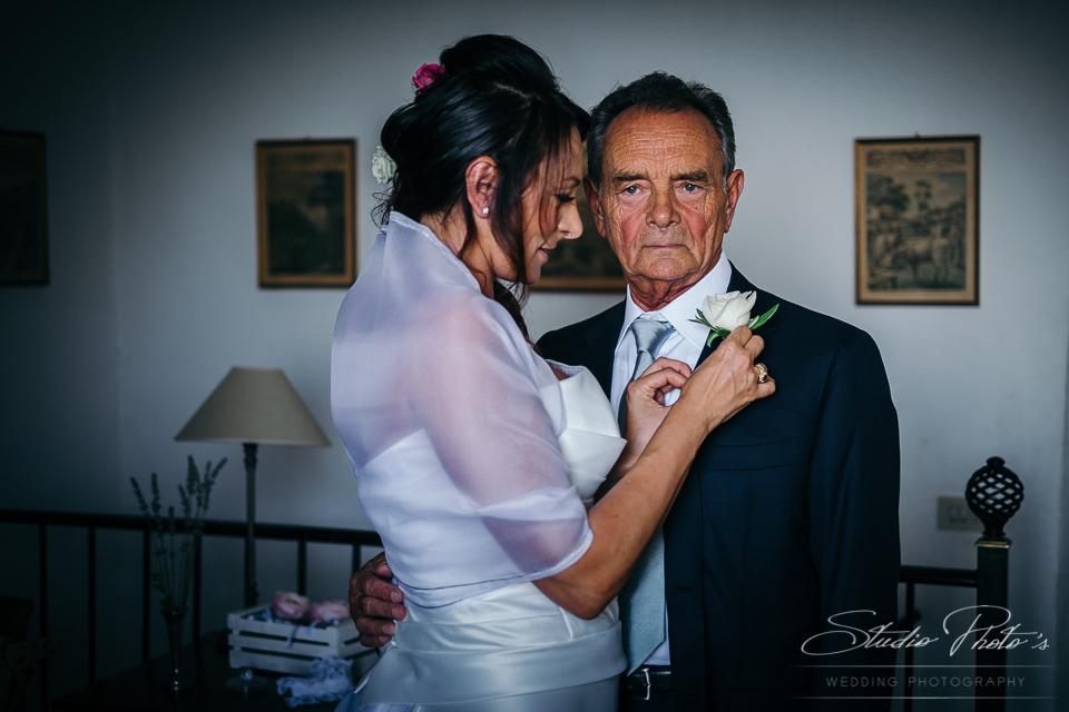 massimo_sara_wedding_0041