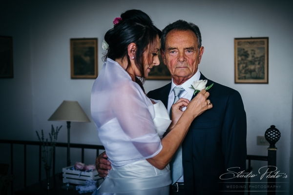 massimo_sara_wedding_0041