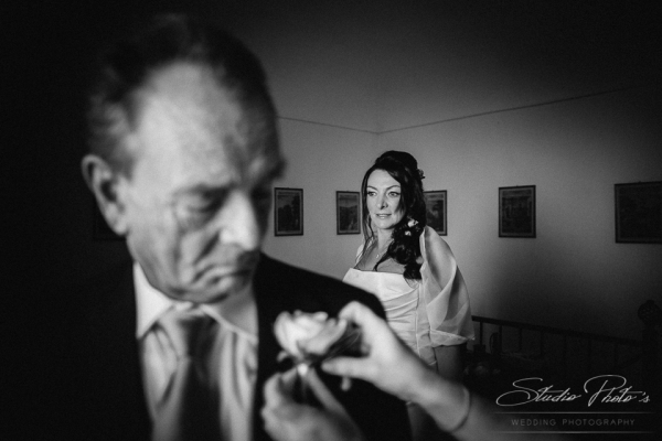 massimo_sara_wedding_0042