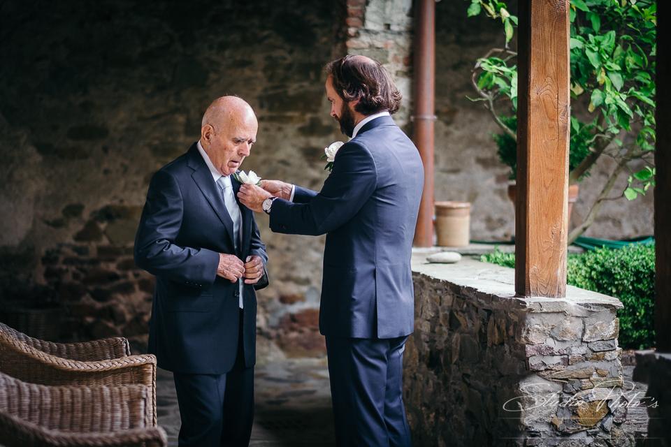 massimo_sara_wedding_0043