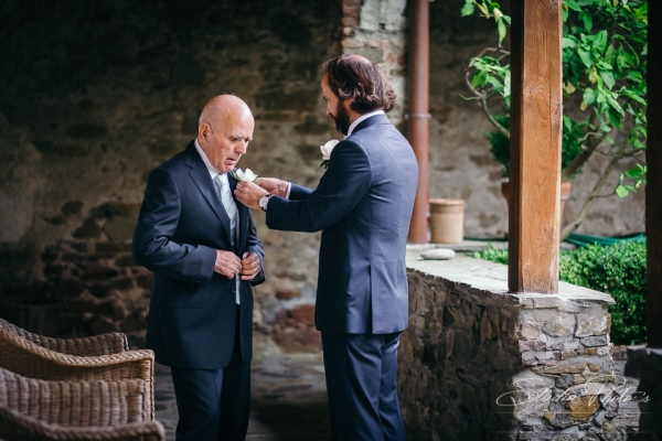 massimo_sara_wedding_0043