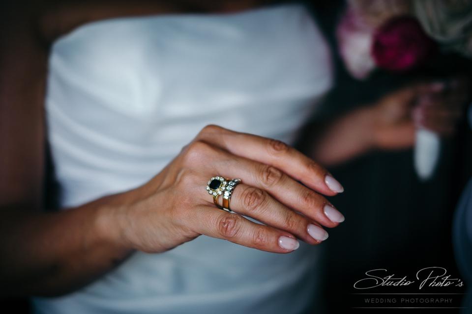 massimo_sara_wedding_0045