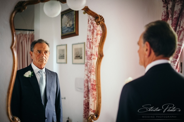 massimo_sara_wedding_0046