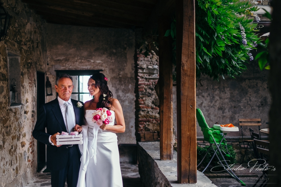 massimo_sara_wedding_0047