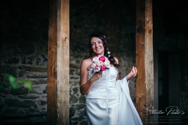 massimo_sara_wedding_0048