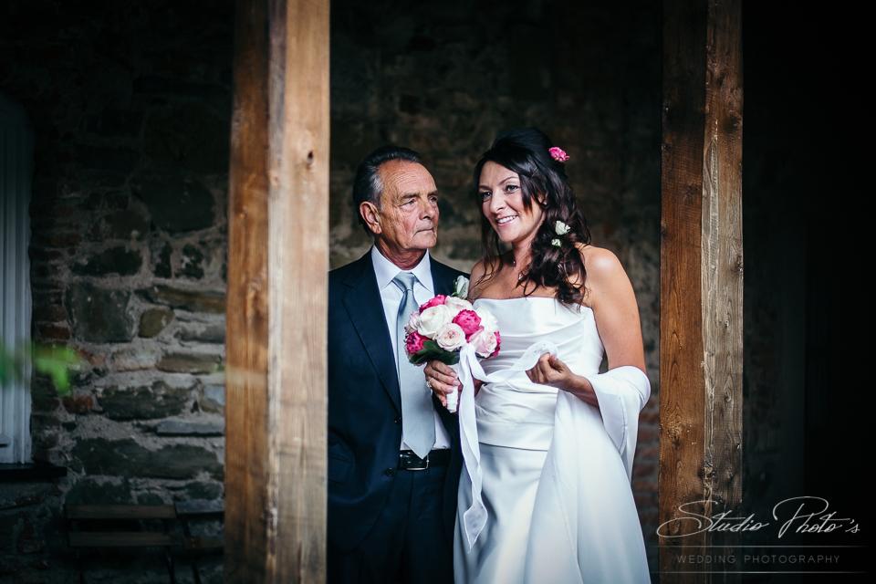 massimo_sara_wedding_0049