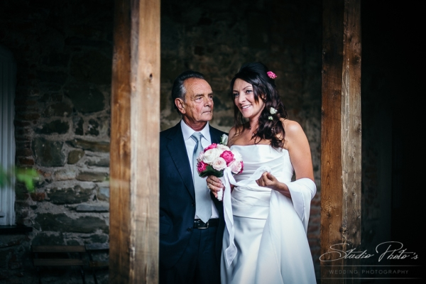 massimo_sara_wedding_0049