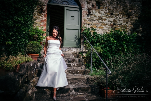 massimo_sara_wedding_0050