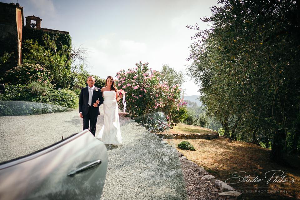massimo_sara_wedding_0051