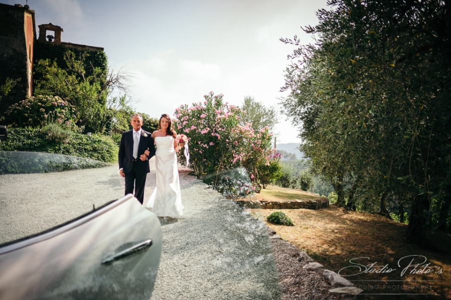 massimo_sara_wedding_0051