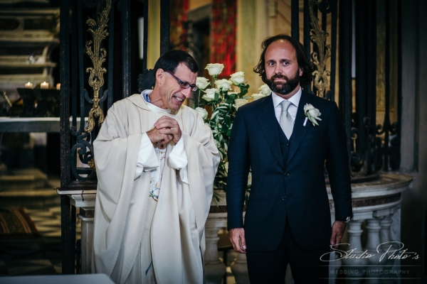 massimo_sara_wedding_0055
